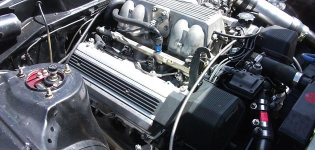 6 علامات لضعف المحرك عليك ان تنتبه لها قبل شرائك لسياره مستعمله
