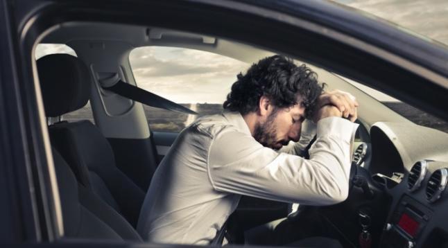 7 نصائح سيحتاجها جميع السائقين دون استثناء خلال شهر رمضان الكريم