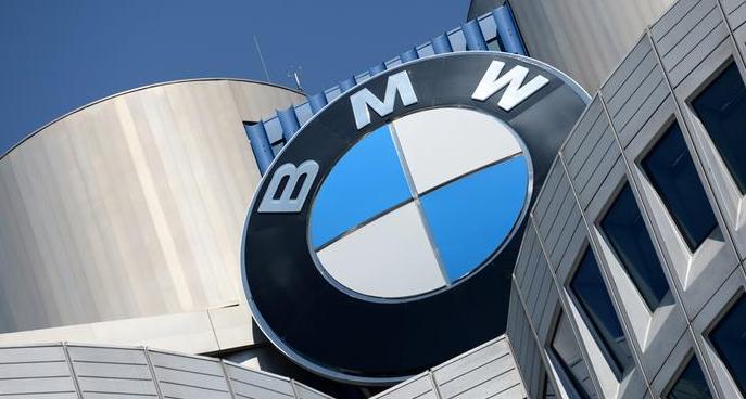 BMW raided for allegedly violating emission standards Regulators step up efforts to curb car emissions