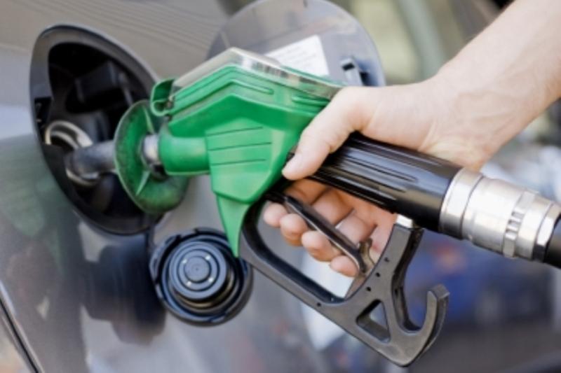 هام لكل السائقين ومالكي السيارات كيف تعرف ان الوقود الذي تستخدمه مغشوش