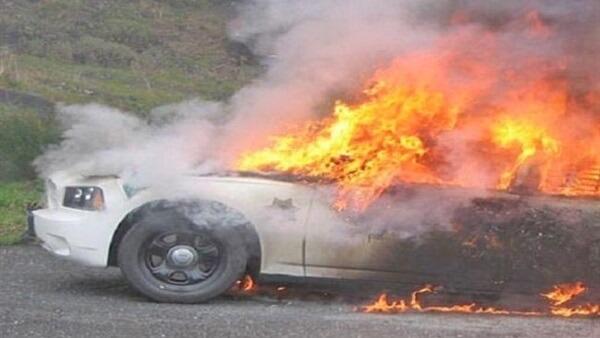 7 اسباب ستؤدي لماس كهربائي في سيارتكم