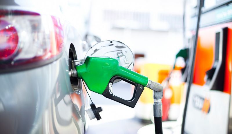 سيتم ابتداءً من يوم غد بعد الساعة 12 تعديل أسعار البنزين