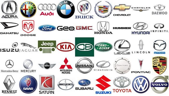 قائمة أكثر السيارات الاقتصادية من حيث تكلفة الصيانة