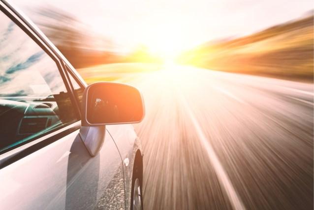 أفضل النصائح للعناية بسيارتك في فصل الصيف