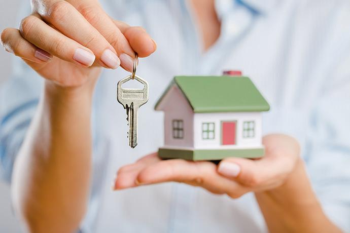 تثبيت البيع بقرار محكمة إجراءاته وتفاصيله