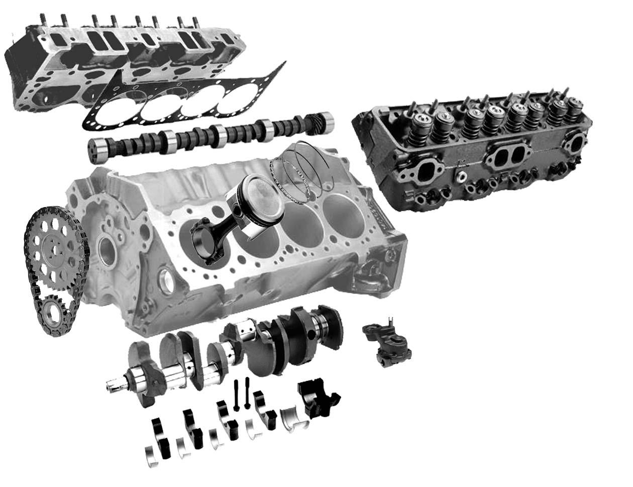 حذارِ من صوت صفير المحرك عند تشغيله لأول مره فهو انذار بقرب تلف احد القطع الهامه في سيارتك